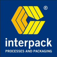 news-interpack-2011